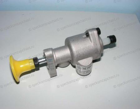 Кран ручного тормоза на Hyundai HD - 597208A950