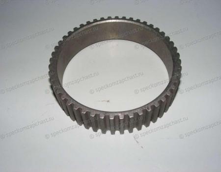 Кольцо АБС заднего колеса на Форд Транзит - 1371450