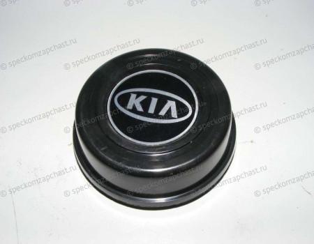 Колпак колеса на Киа Бонго - 0K71237190B