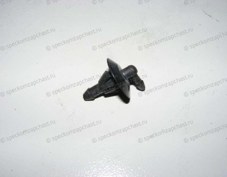 Клапан форсунки омывателя стекла лобового на Мерседес Спринтер - A6318690024
