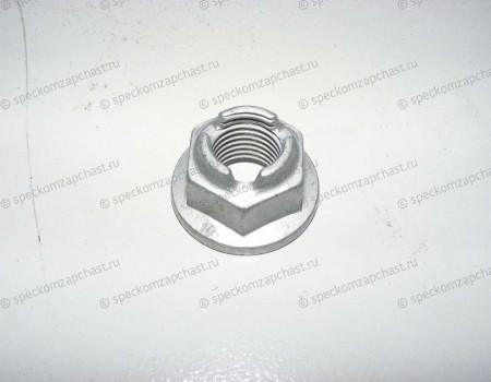 Гайка крепления рычага подвески передней на Мерседес Спринтер - N913023014003