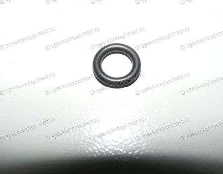 Кольцо уплотнительное датчика температуры охлаждения ОМ611 на Мерседес Спринтер - A0229979848