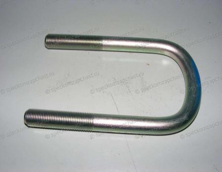 Стремянка рессоры передней (1.4TON) на Киа Бонго - 542255L000