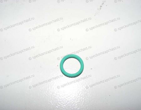 Кольцо уплотнительное (большое) регулятора давления топлива (на ТНВД) на Фиат Дукато - 71755000