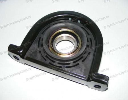 Подшипник подвесной карданного вала (без масленки) D4GA на Hyundai HD - 497205L010