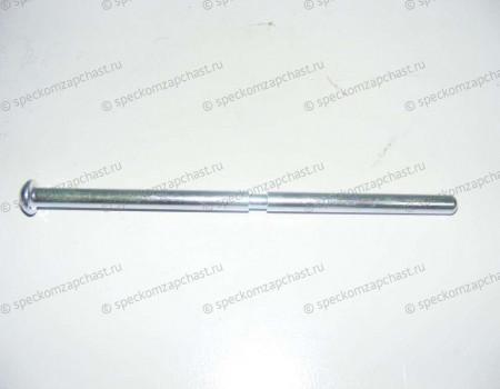 Шток цилиндра сцепления рабочего на Hyundai HD - 417605K500