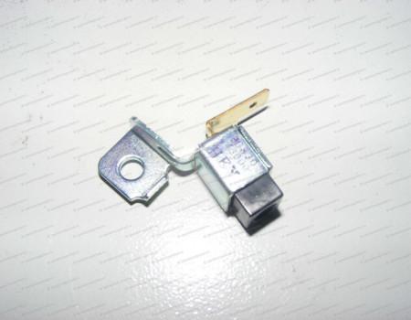Выключатель концевой ручного тормоза (лягушка) на Хендай Портер 1 - 9383043000