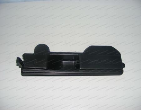 Крышка фонаря заднего правая на Киа Бонго - 924214E000