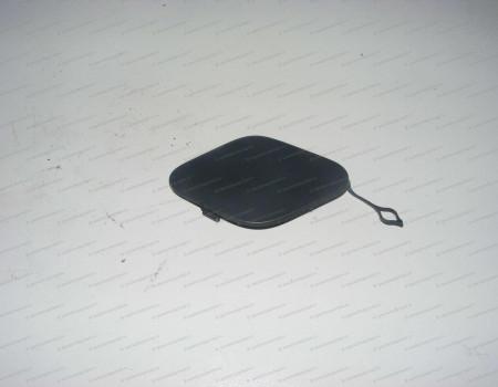 Заглушка буксировочного крюка на Форд Транзит - 1892565