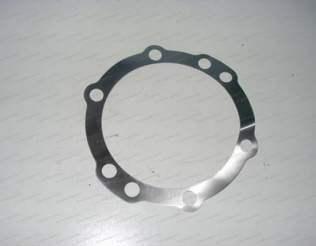 Прокладка дифференциала заднего моста (A) на Hyundai HD - 533475H000