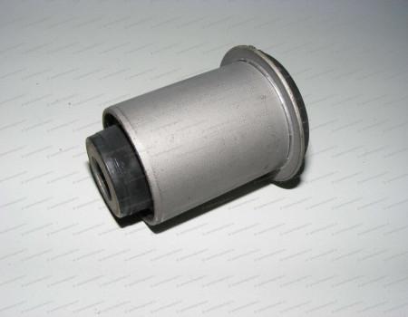 Сайлентблок рычага переднего нижнего (2WD) на Киа Бонго - 545224E000