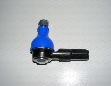Наконечник рулевой (W906) на Мерседес Спринтер - A9064600348