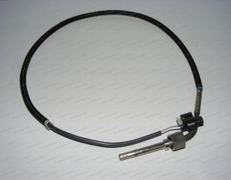 Датчик глушителя температуры газов (перед катал) ОМ646 на Мерседес Спринтер - A0071539828