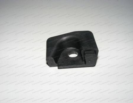 Ограничитель двери сдвижной на Мерседес Спринтер - A9017660435