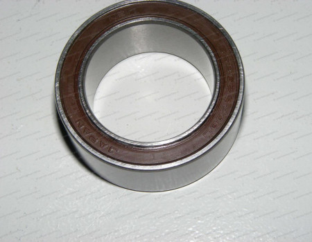 Подшипник компрессора кондиционера задний на Пежо Боксер - EP35BD52220AT1XDD01808