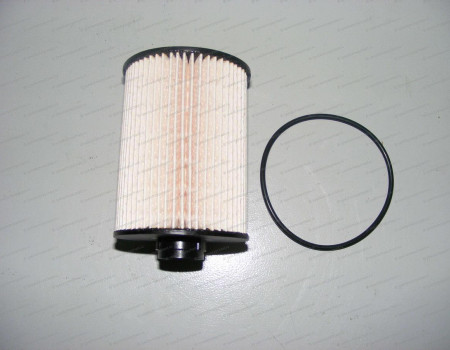 Фильтр топливный на Газель Некст - 5264870
