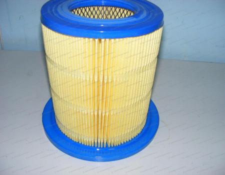 Фильтр воздушный (нового образца) на Газель Некст - GB9434M
