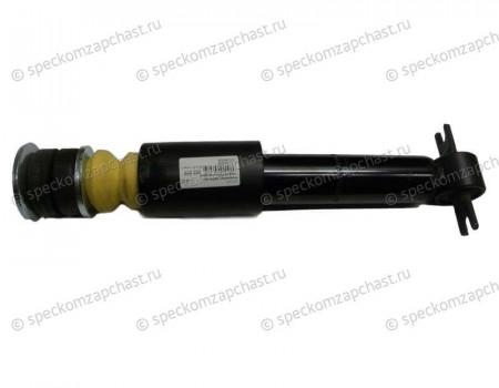 Амортизатор передний на Газель Некст - A21R232905004