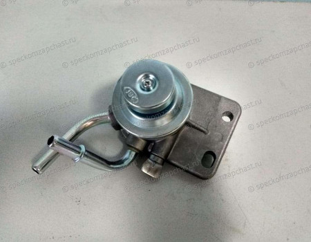 Насос топливный подкачки (A2 - 2.5) на Киа Бонго - 319254E100