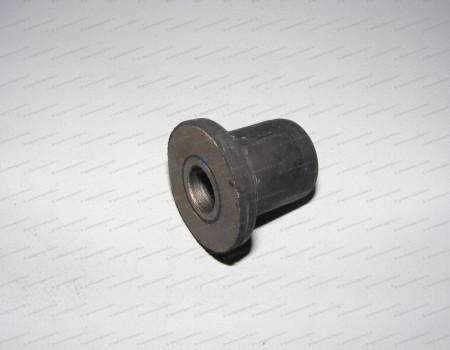Сайлентблок рулевой рейки на Форд Транзит - 1370728
