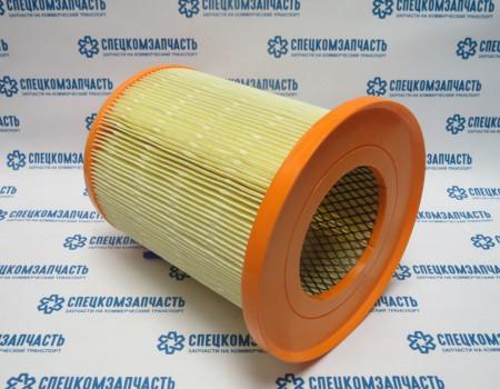 Фильтр воздушный на Газель Некст - GB529