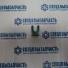 Фиксатор трубки обратки на Пежо Боксер - IL9660645280F