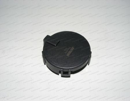 Крышка маслоотделителя на Мерседес Спринтер - P140016